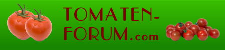 Tomaten-Forum