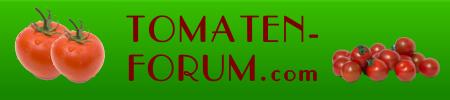 Tomaten-Forum